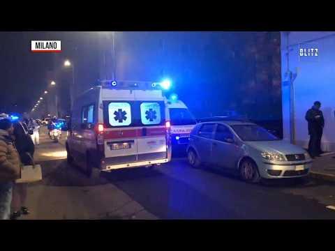 Milano, sei intossicati in una azienda: tre i morti | Diretta