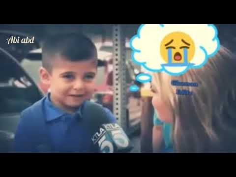 Kanmani pol en amma || whatsapp status
