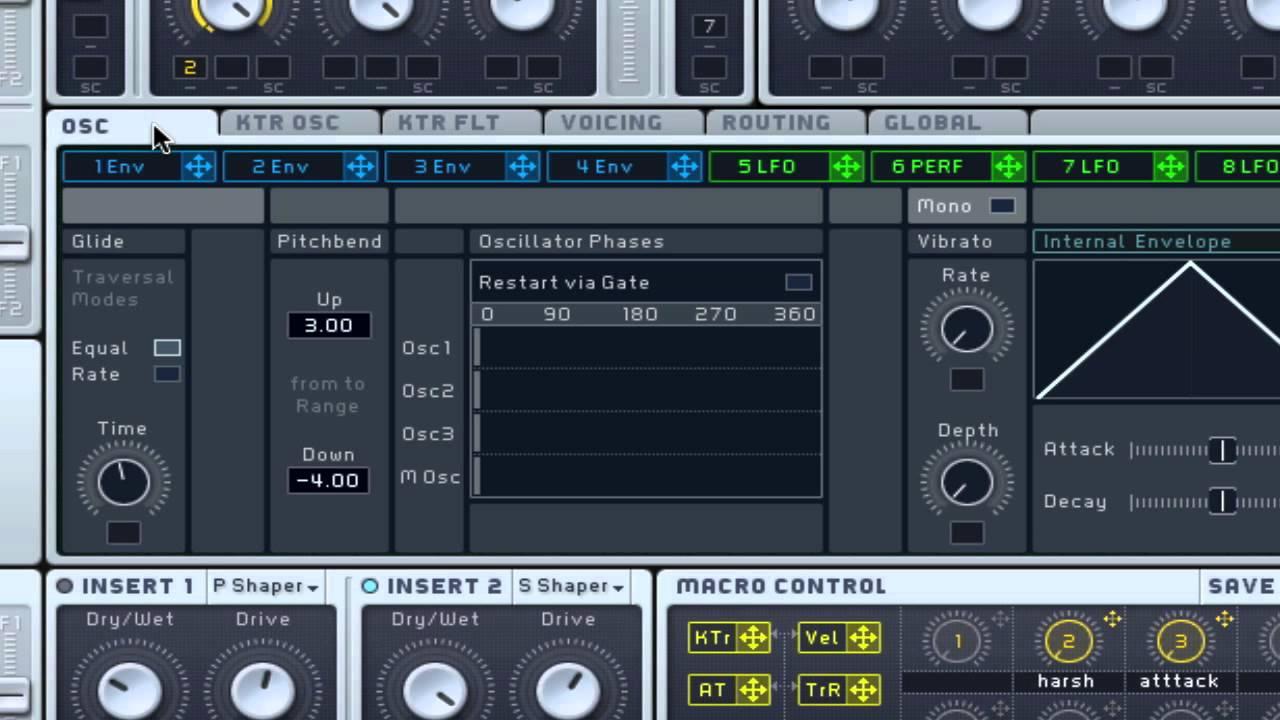 how to make music like zedd