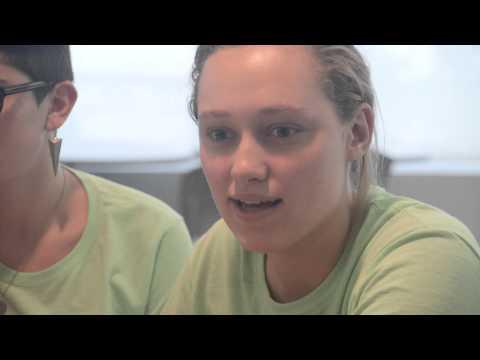 BALI 2013 Summer Interns share their internship experience.