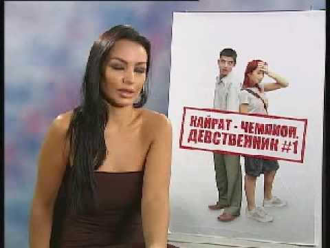 Юля зайцева 2019bigboobs веб модель