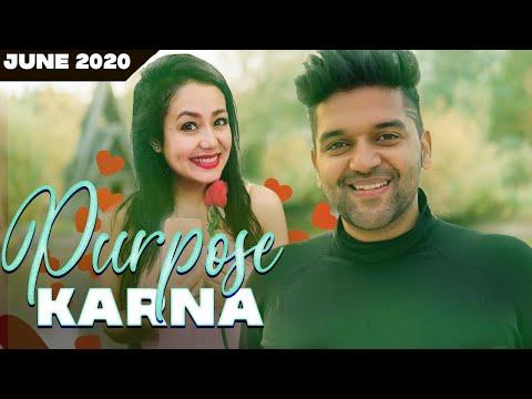 purpose-karna---guru-randhwa-|-neha-kakkar-|-type-beat-2019-|-jack-love
