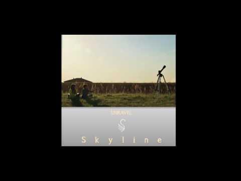 Unravel  - Skyline [Full EP]