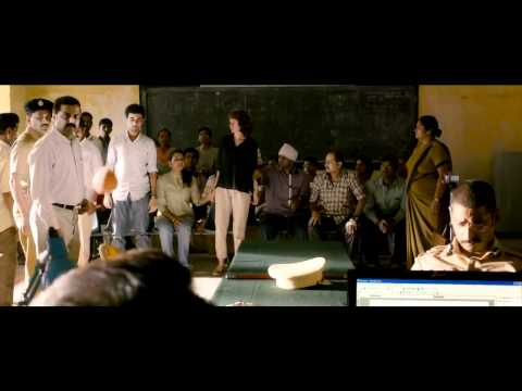 Shanghai-Bollywood Movie 2012 Latest Teaser.MP4