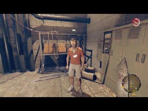 Dead Island - Definitive Edition Walkthrough Part 20 - Lighthouse Side Quests |