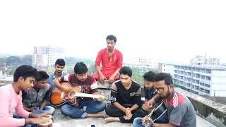Download Video ছাইরা গেলাম মাটির পৃথিবী by Jessore University of Science and Technology. MP3 3GP MP4
