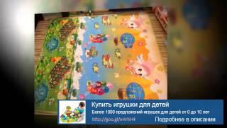 видео Доставка бетона у метро Нагатинская. Купить бетон в Нагатинская — ЗАО
