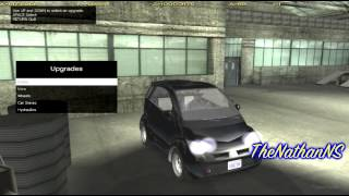 [v3]GTA SA - GTA V Cars ADDED To SA (Not replaced)
