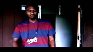 Pimp Benadict -  C.E.O Sign Myself (Official Music Video)