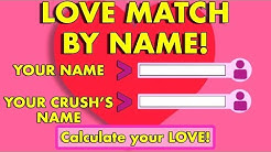 Are You And Your Crush Meant For Each Other? Love Personality Test | Mister Test