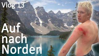 13 auf nach norden work and travel kanada