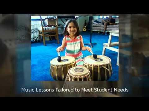 Guitar Lessons Tampa