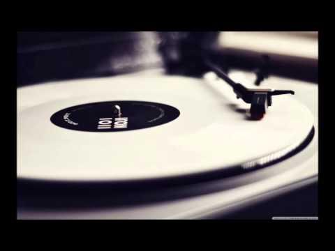 Sascha Cawa, Martin Dahl - Deeper (Nico Stojan Remix)