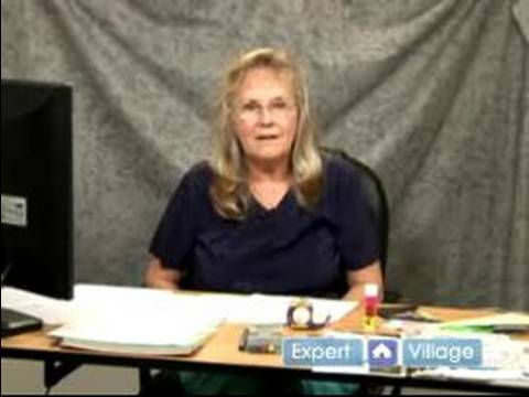 How to Make Handmade Greeting Cards : How to Make Your Own Envelopes for Handmade Greeting Cards