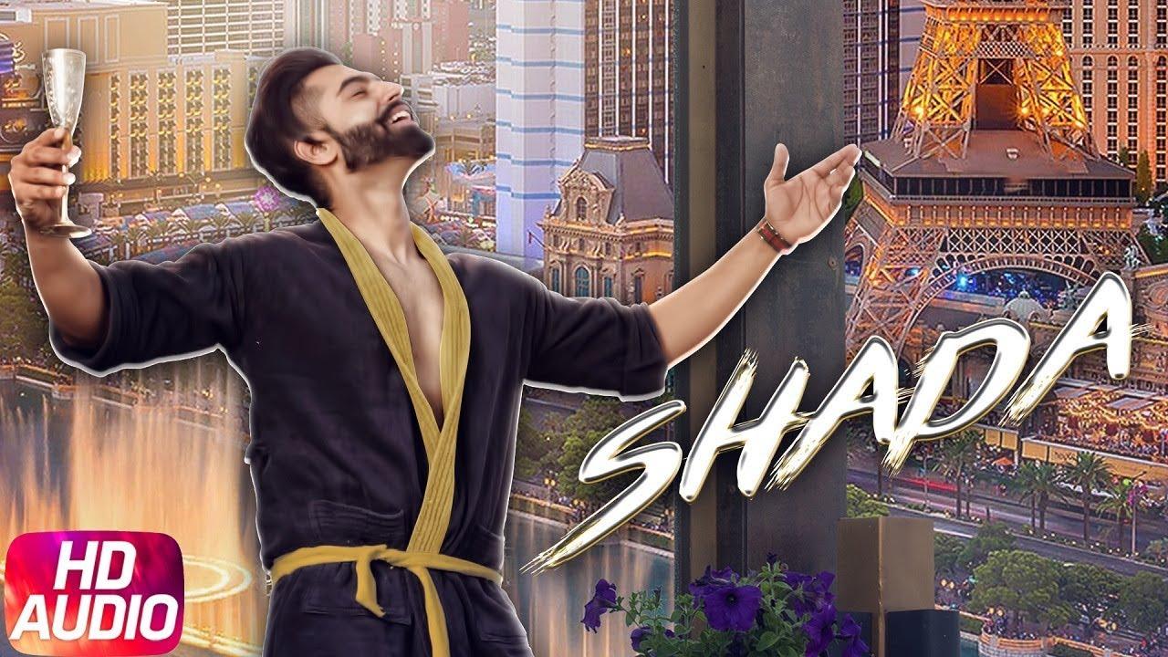 tor nal shada song download