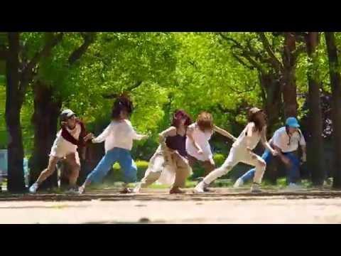 That crew   LA Story ft.Mike Posner - Sammy Adams