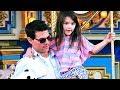 Tom Cruise's Daughter ★ 2018