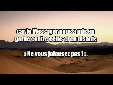 hqdefault - Jalousie islam
