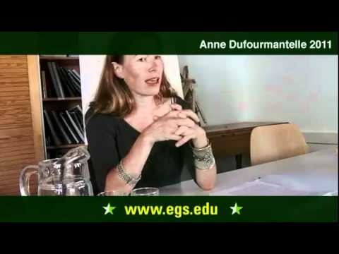 Anne Dufourmantelle. The History of Sexuality in Philosophy: The Seventeenth Century. 2011