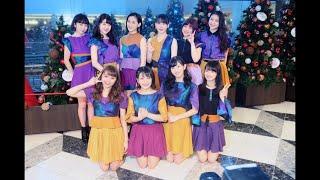 アイドルグループ「アンジュルム」の相川茉穂(18)が、「アンジュル...
