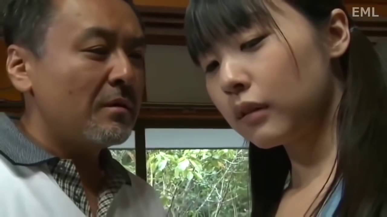 Father in law and daughter in law porn