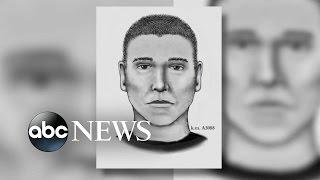 Phoenix Serial Shooter Strikes Again