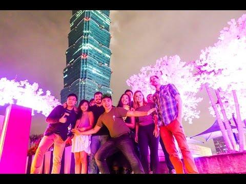 taipei-has-the-best-nightlife-in-asia---taiwan-trip-day-1