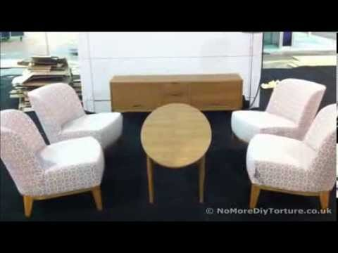 ikea stockholm furniture. Ikea Stockholm Furniture