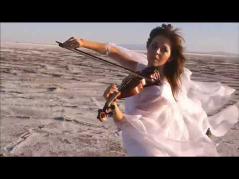 Elements- Dubstep Violin- Lindsey Stirling...