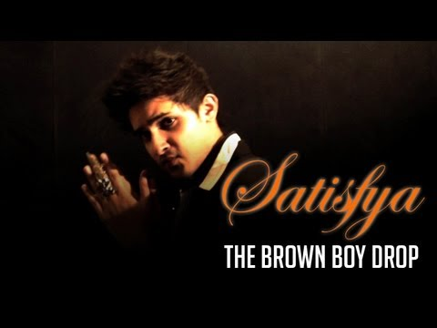 Satisfya (The Brown Boy Drop) - Imran Khan Feat. KnoX Artiste