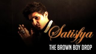Satisfya (The Brown Boy Drop) - Imran Khan Feat. KnoX Artiste