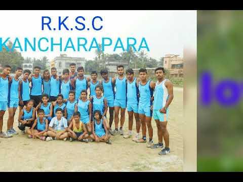 R.K.S.C Kanchrapara 2