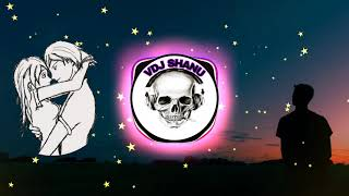 pomatenda na unna full song #shanups