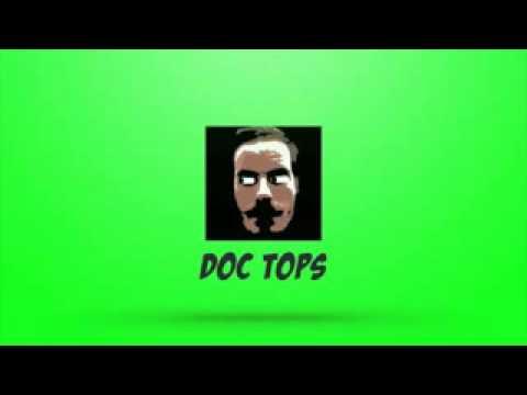 Intro de doctops