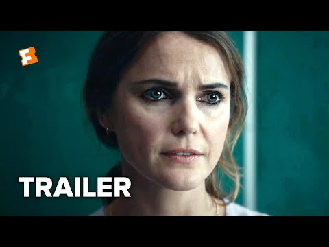 Antlers Teaser Trailer #1 (2019) | Movieclips Trailers