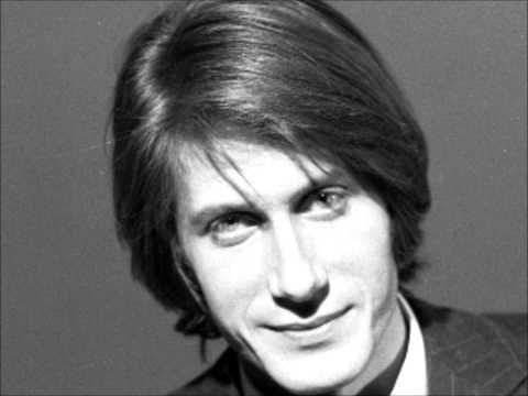 Jacques Dutronc - La solitude