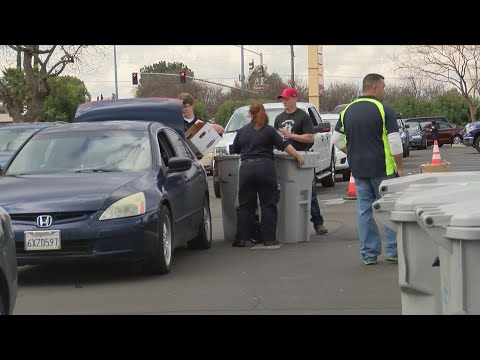 'shredfest':-shred-documents-and-protect-your-identity-at-the-free,-public-clovis-event