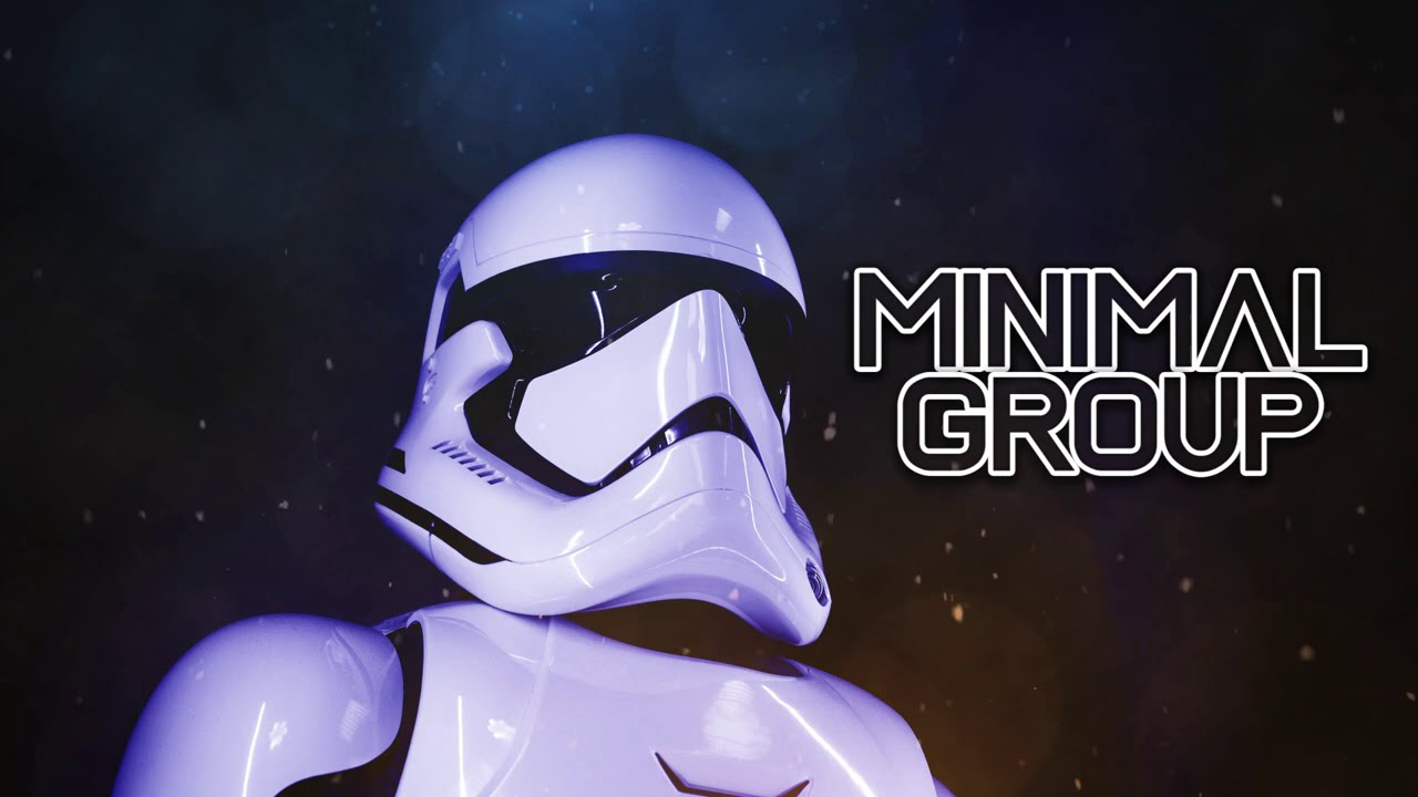 Best Minimal Techno Melody Mix 2020 Soldier Party Mix  [Minimal Group]