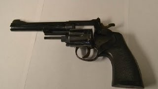 Loaded gun found in bag at Chattanooga Airport