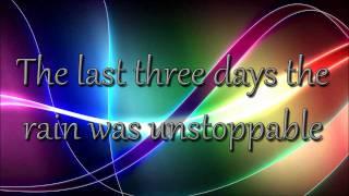 Tom Petty - Runnin