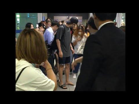 Imagini pentru shanghai incident exo chanyeol