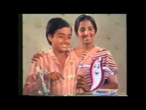 Sri Lanka old TV Advertisements