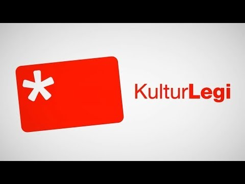 Die KulturLegi - Kultur, Sport und Bildung für alle