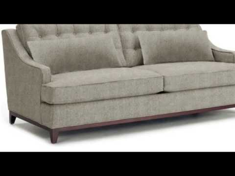 Apartment Size Sectional Sofa 18684 _ Design Ideas