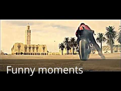 Dhoom 4 Full Movie Download Filmywap
