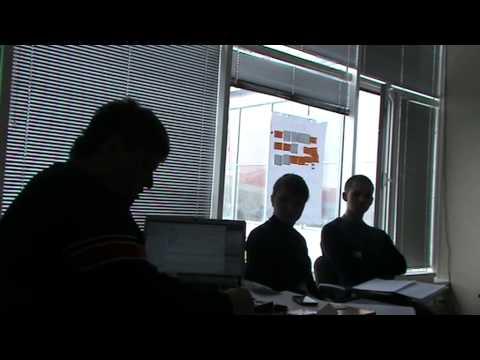 Работа в Сургуте, вакансии и резюме, поиск работы на
