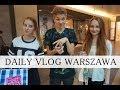 Download DAILY VLOG: WARSZAWA