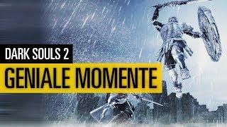 Dark Souls 2 - Geniale Momente im Special