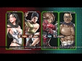 496 - Tekken Tag Tournament 2 - Coouge (Jun/Zafina) vs hassan369 (Lars/Raven)
