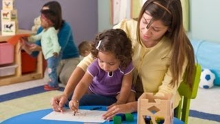 Fox Opposes Preschool For All Kids
